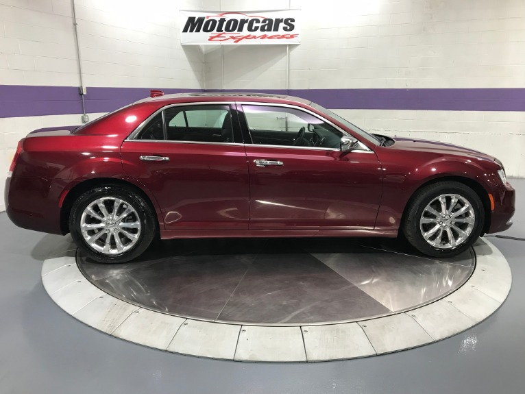 Used-2017-Chrysler-300-C