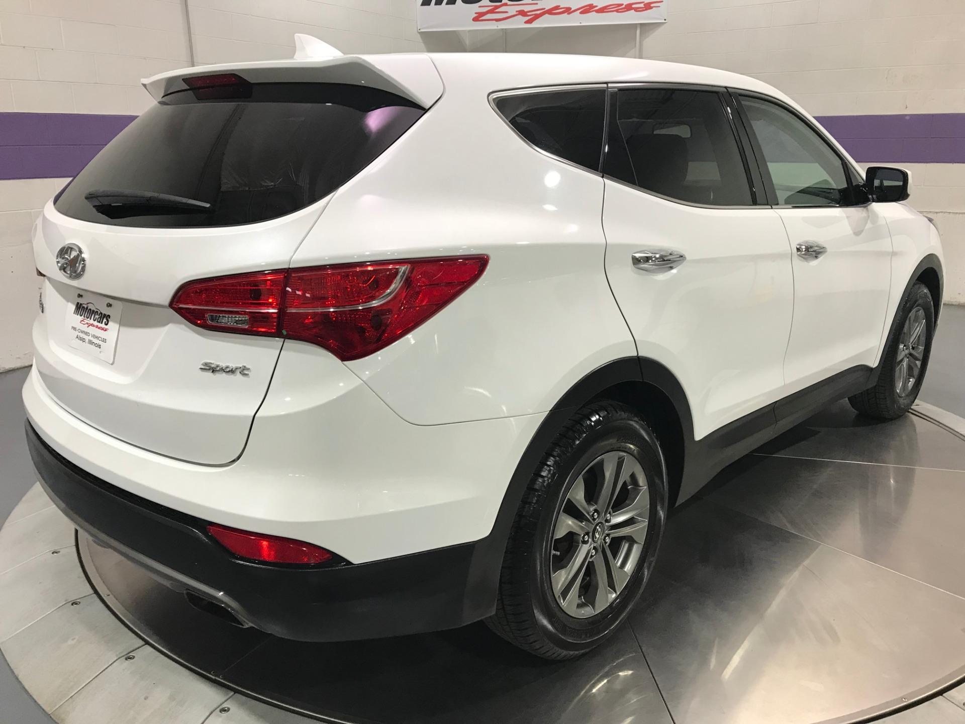 Used-2015-Hyundai-Santa-Fe-Sport-24L