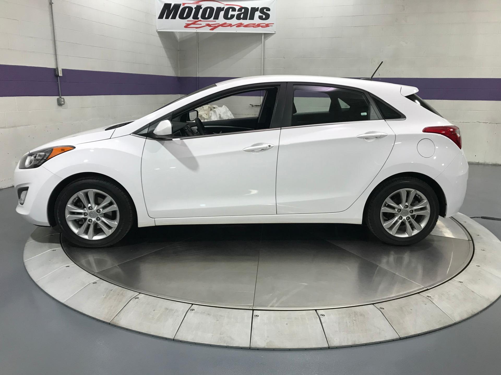 Used-2014-Hyundai-Elantra-GT