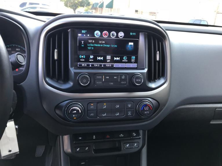 Used-2017-Chevrolet-Colorado-Z71