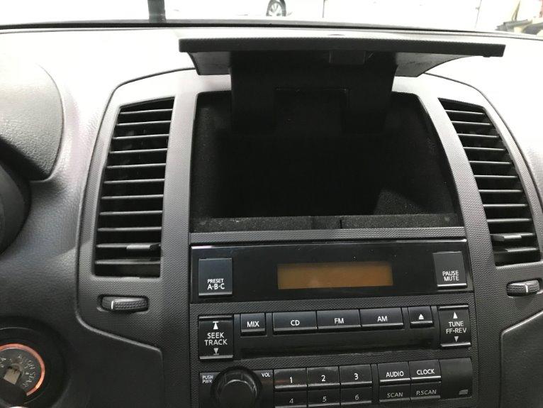 Used-2006-Nissan-Altima-25-S-4dr-Sedan-w/Automatic