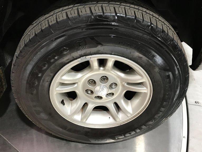 Used-2001-Dodge-Durango-SLT
