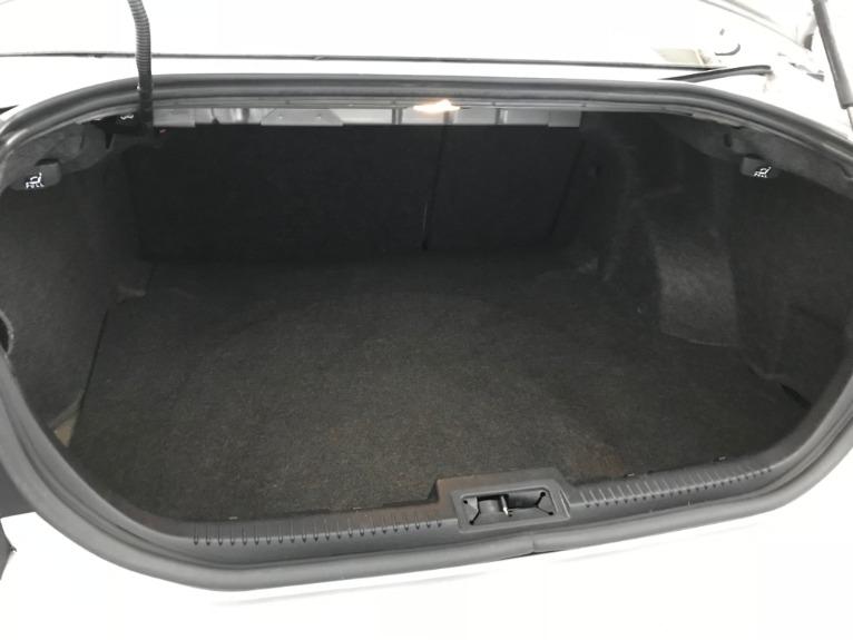 Used-2010-Ford-Fusion-SE