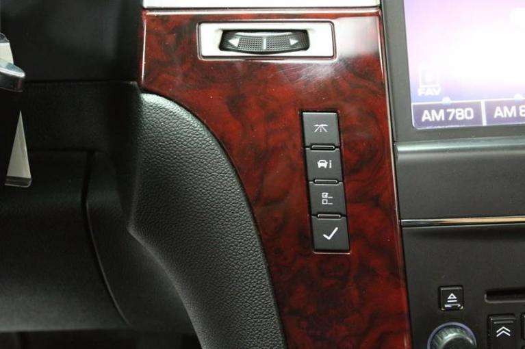 Used-2014-Cadillac-Escalade-Luxury-AWD-4dr-SUV