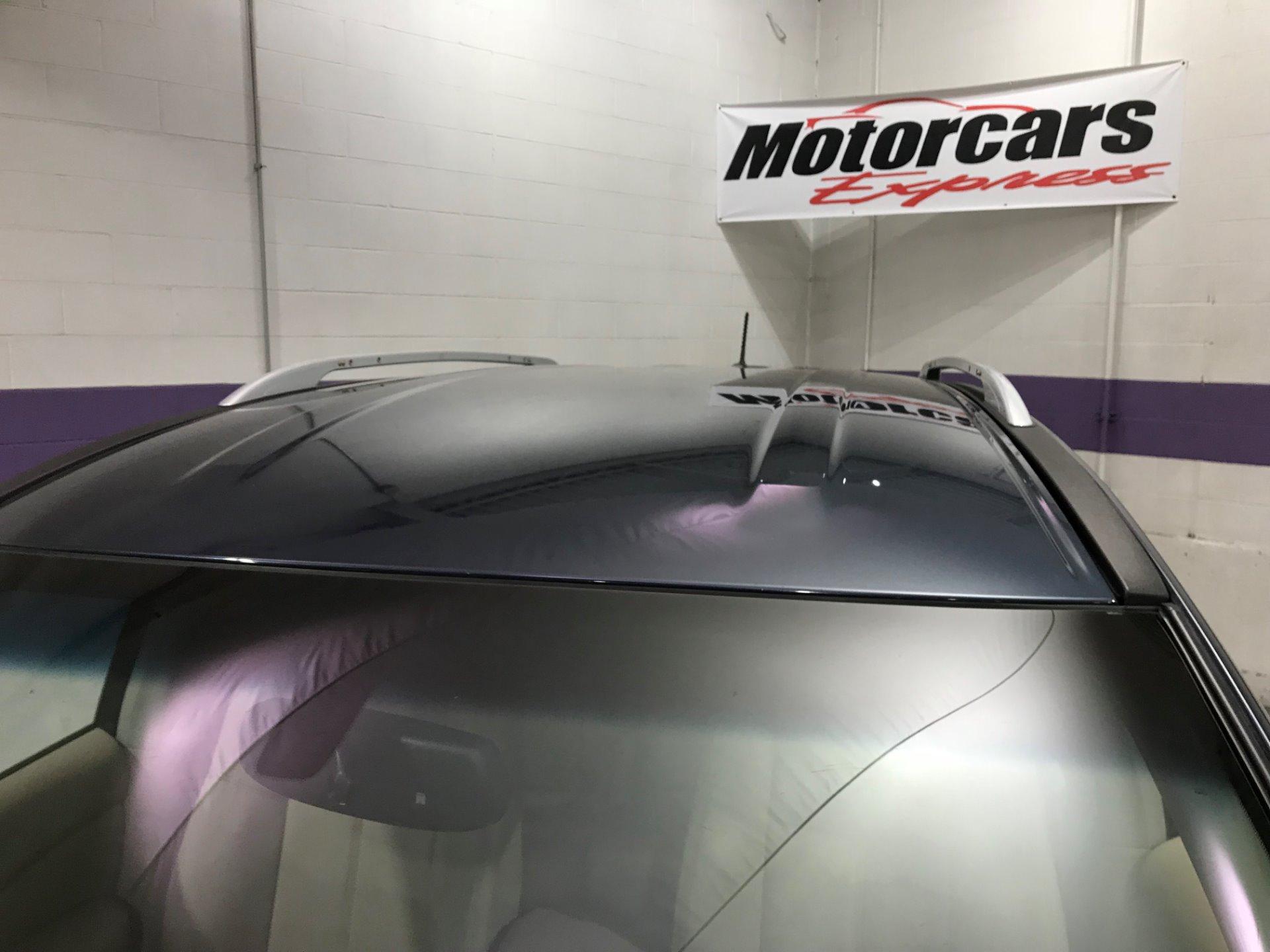 Used-2014-Nissan-Pathfinder-Platinum