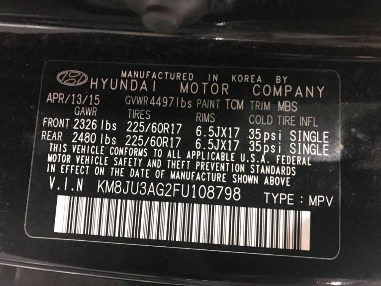 Used-2015-Hyundai-Tucson-SE