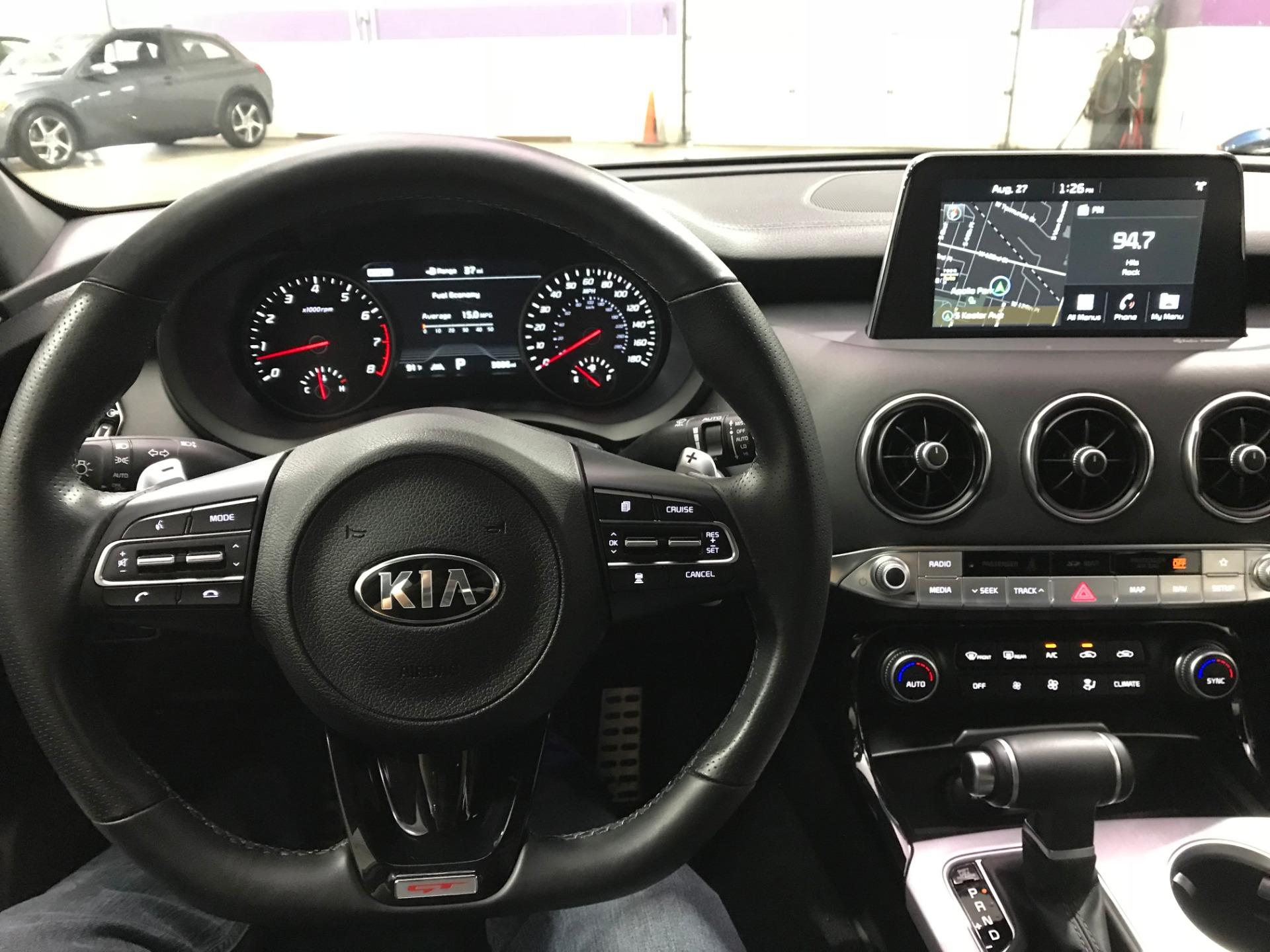 Used-2018-Kia-Stinger-GT1