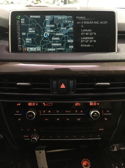 Used-2014-BMW-X5-xDrive35i-AWD-4dr-SUV