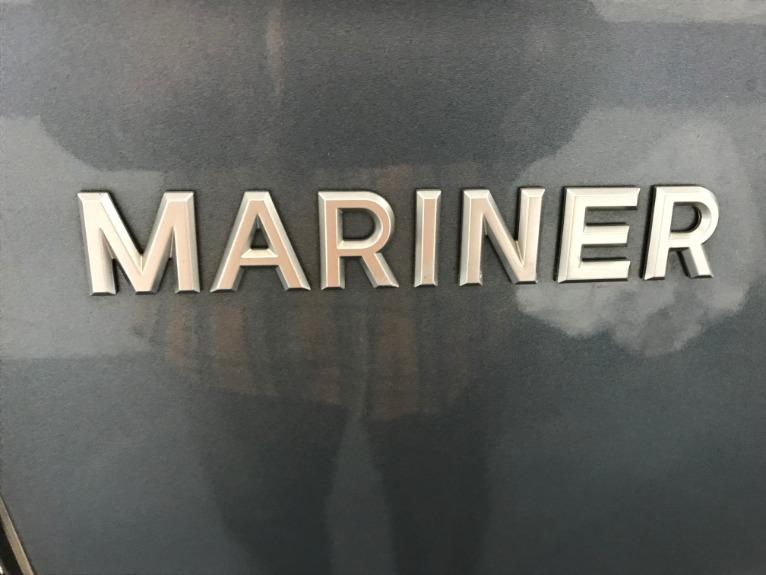 Used-2011-Mercury-Mariner-I4