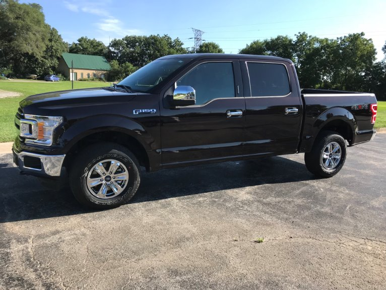 Used-2018-Ford-F-150-XLT-4X4