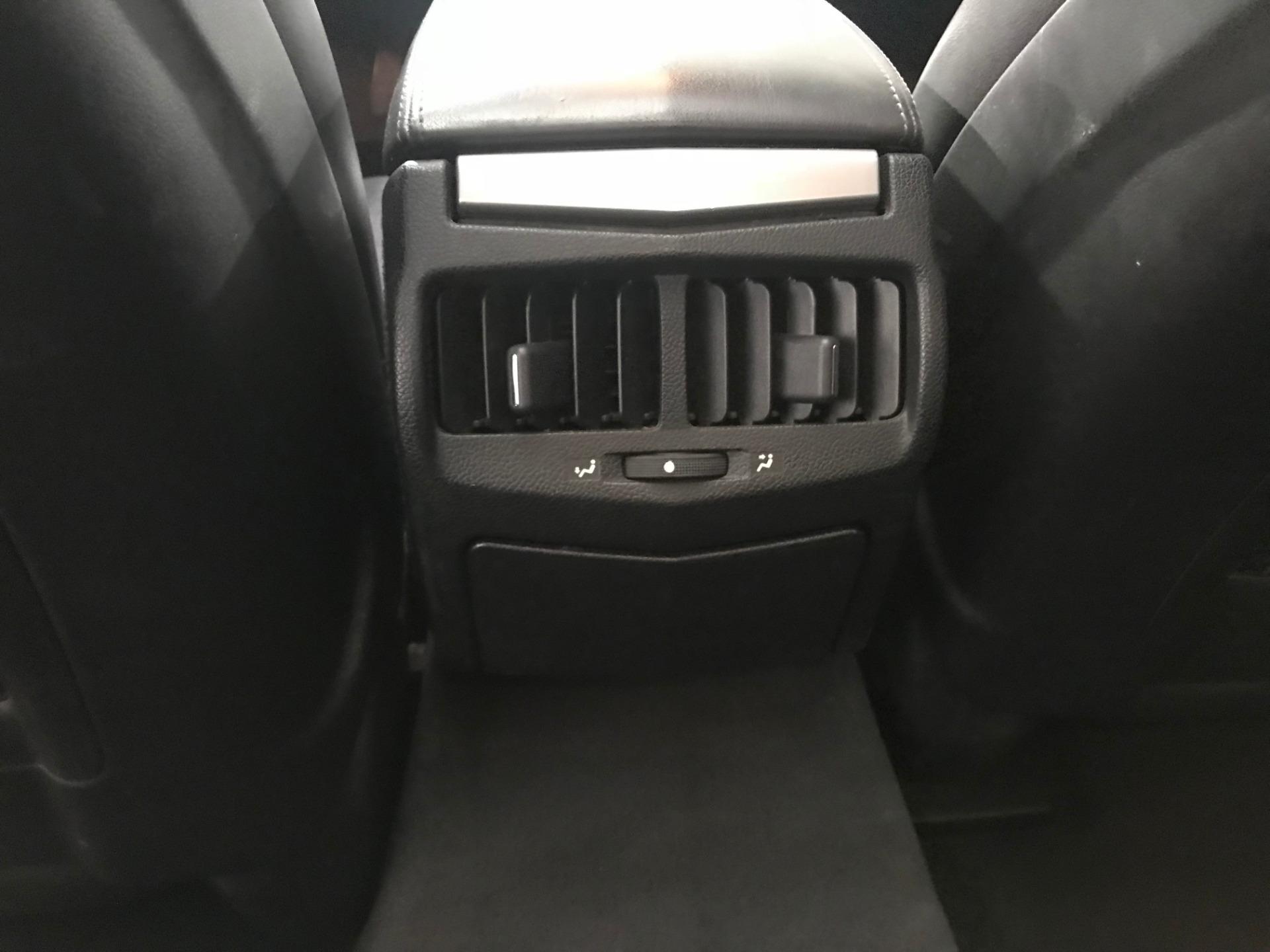 Used-2009-Cadillac-CTS-36L-V6-AWD-4dr-Sedan-w/-1SA