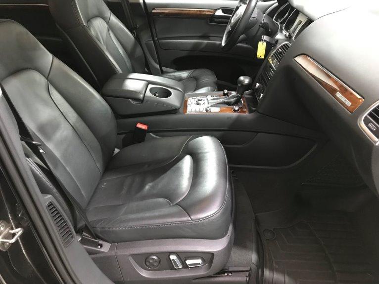 Used-2015-Audi-Q7-30T-quattro-Premium-Plus-AWD