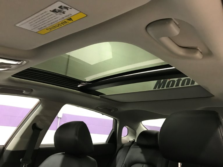 Used-2017-Kia-Optima-EX