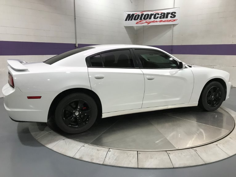 Used-2014-Dodge-Charger-SE