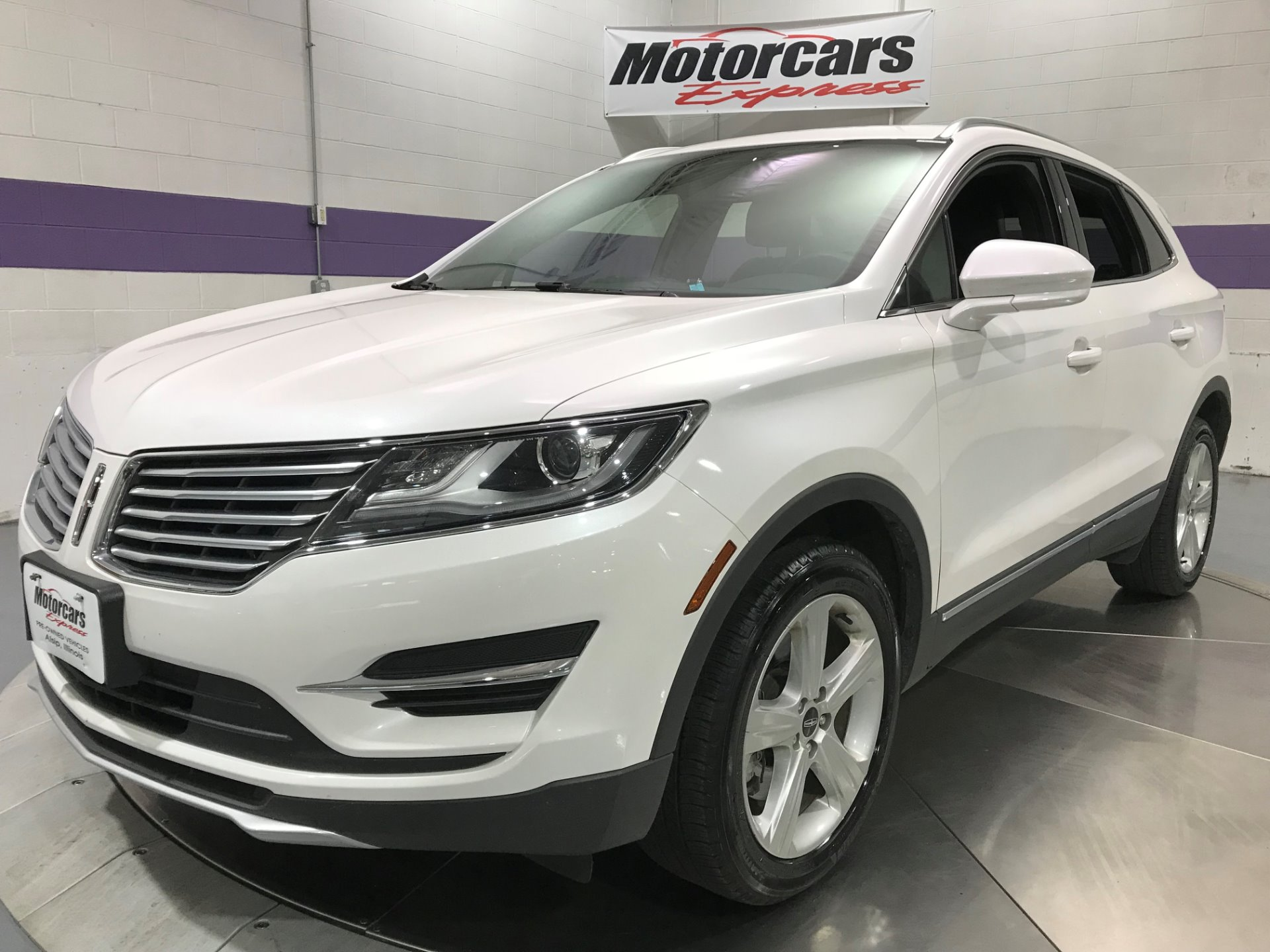 Used-2018-Lincoln-MKC-Premiere-AWD