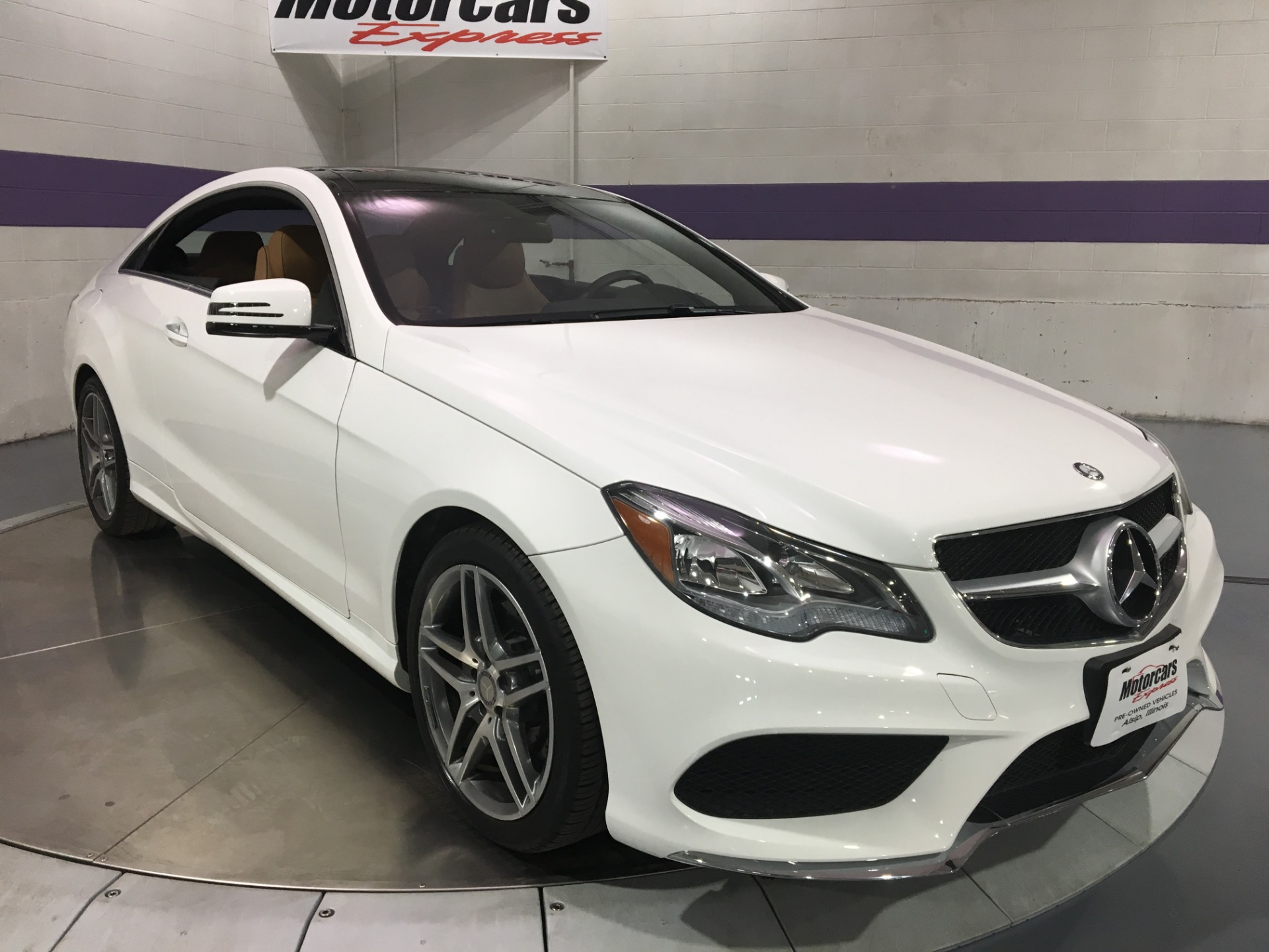 Used-2016-Mercedes-Benz-E-Class-E-400-4MATIC-AWD-2dr-Coupe
