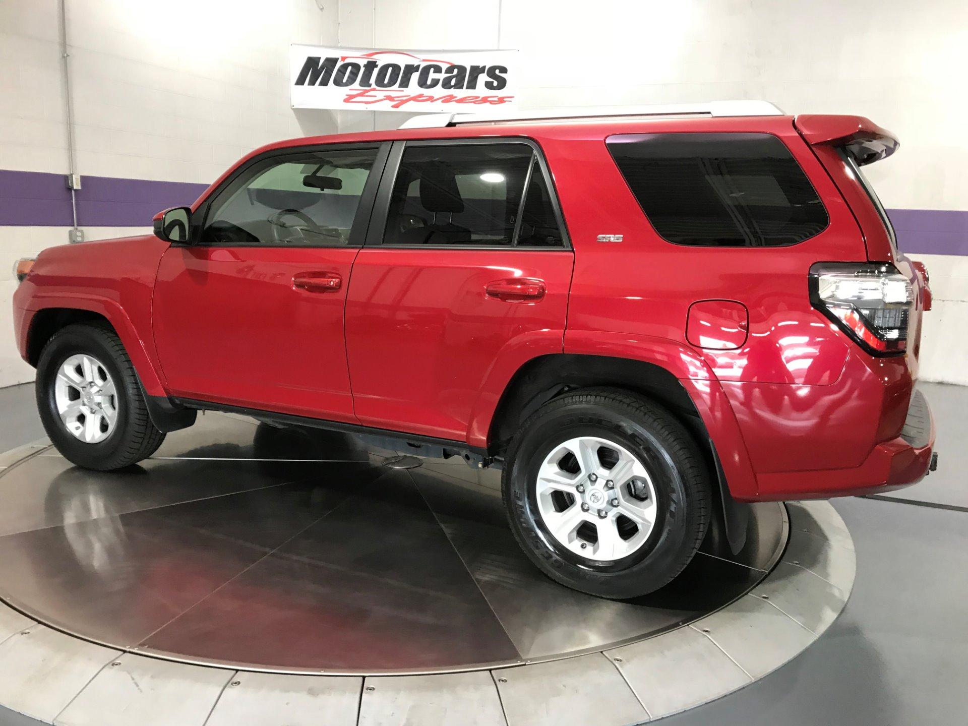 Used-2015-Toyota-4Runner-SR5