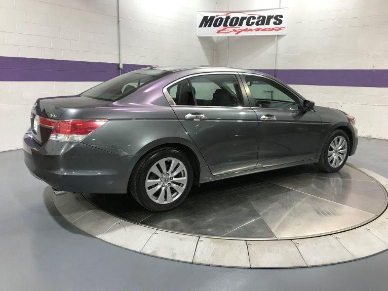 Used-2011-Honda-Accord-EX-L-V6