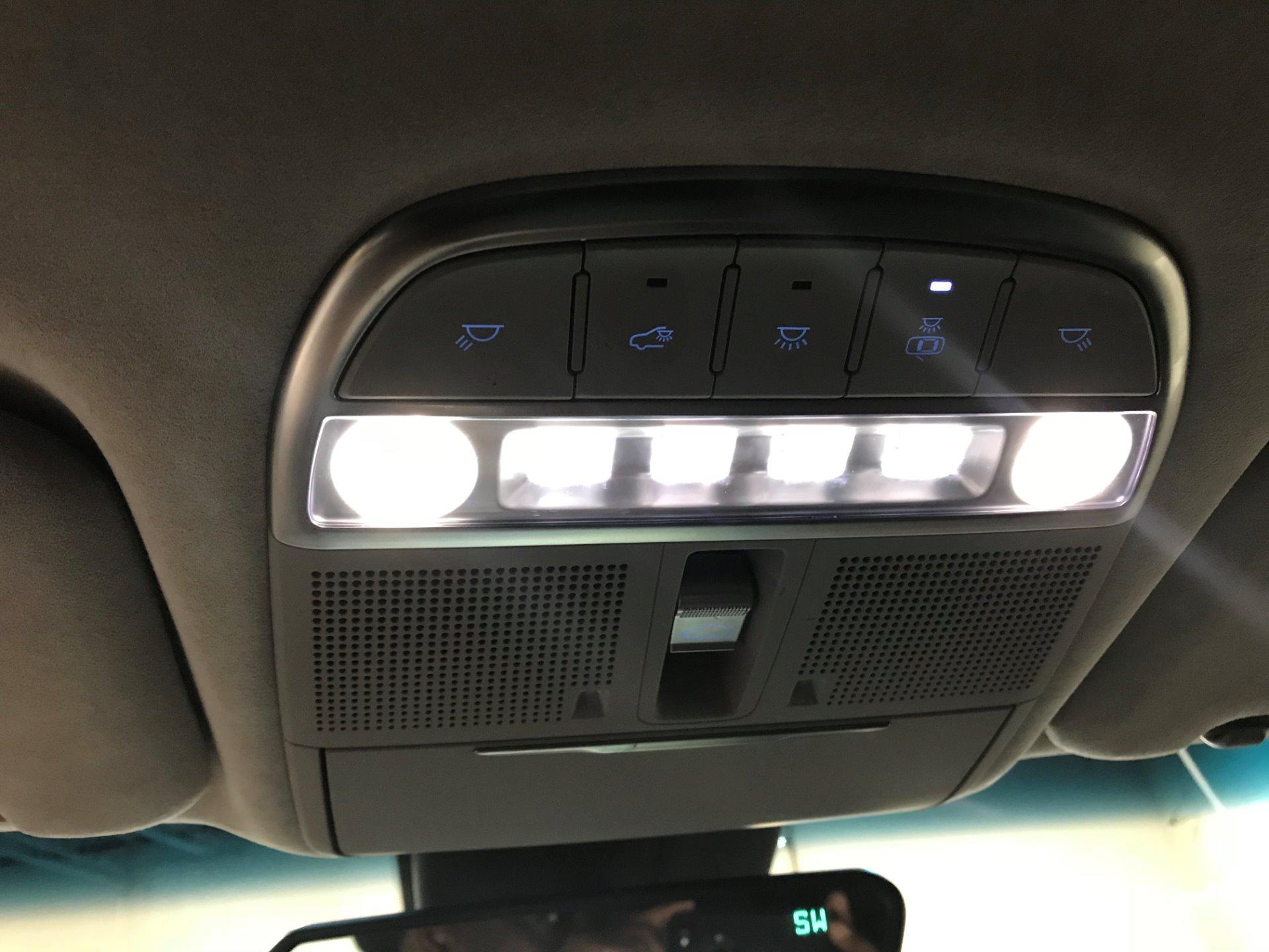 Used-2018-Genesis-G90-AWD-50L-Ultimate