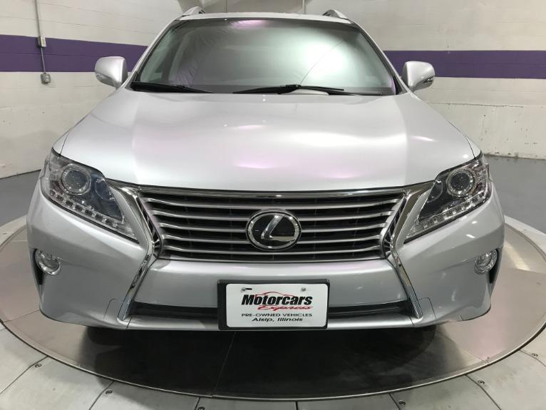 Used-2015-Lexus-RX-350-Base-4dr-SUV