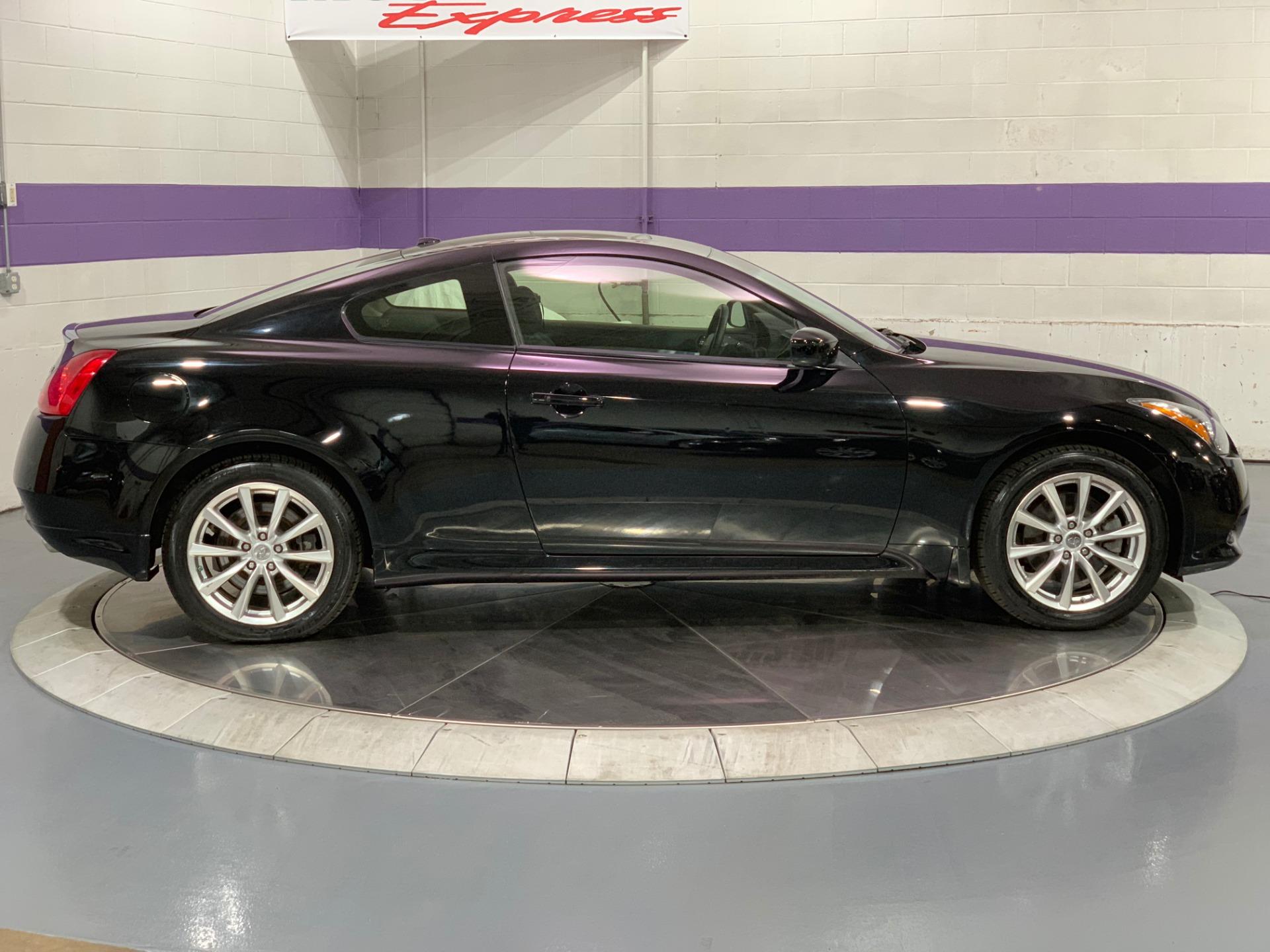 Used-2013-INFINITI-G37-Coupe-x-AWD