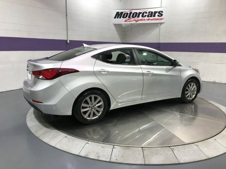 Used-2015-Hyundai-Elantra-SE