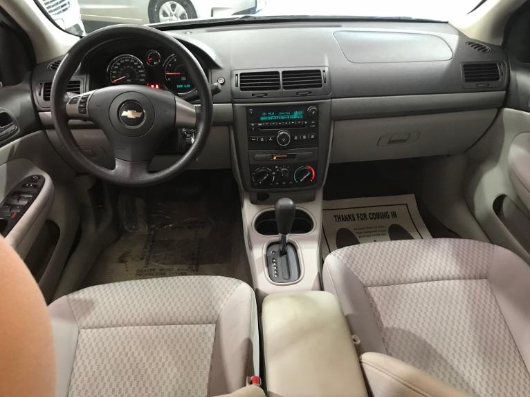 Used-2008-Chevrolet-Cobalt-LT-4dr-Sedan