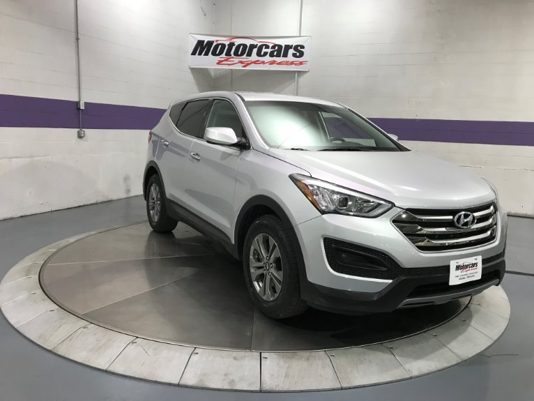 Used-2016-Hyundai-Santa-Fe-Sport-24L-AWD