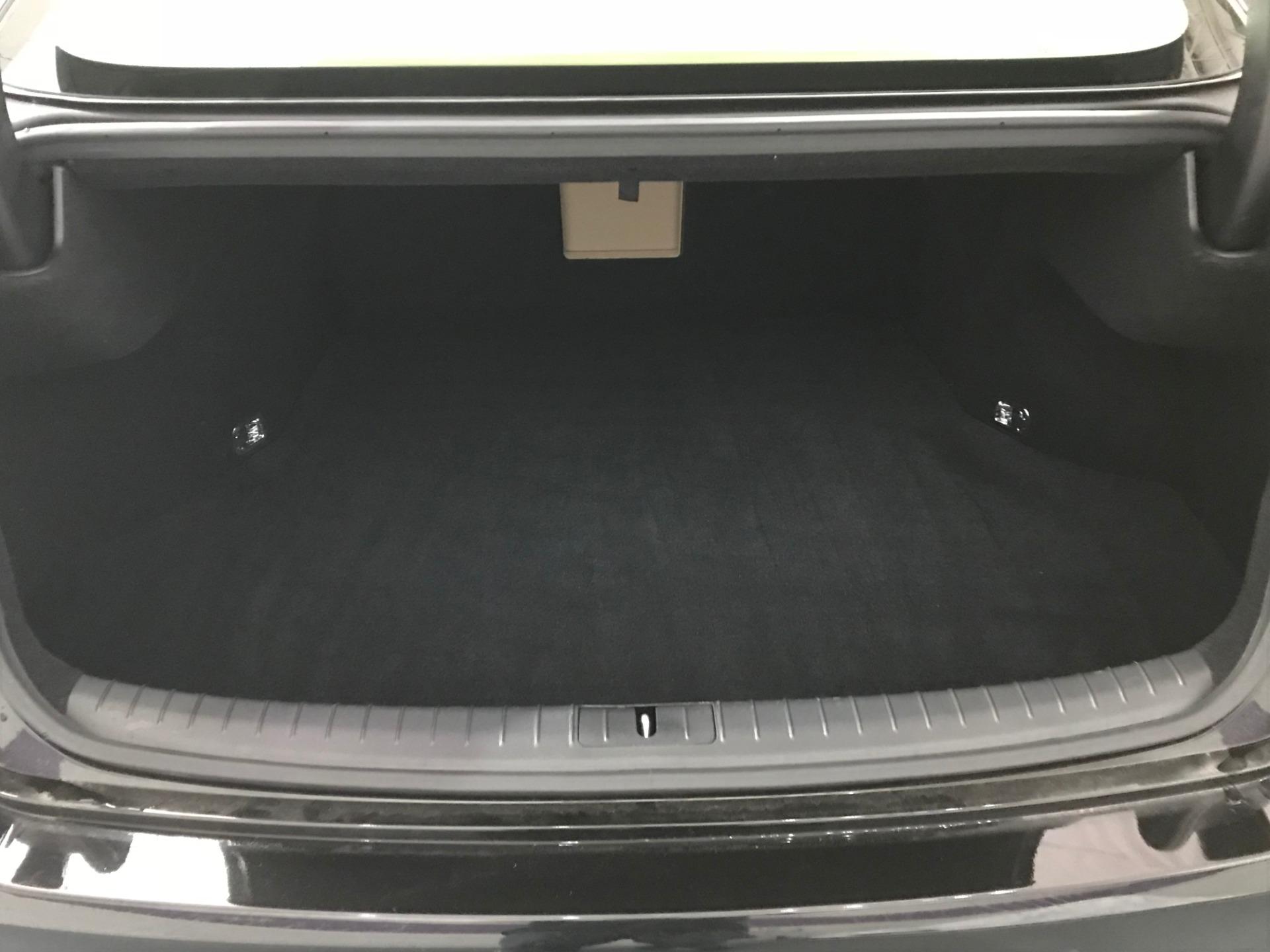 Used-2018-Genesis-G80-AWD-38L