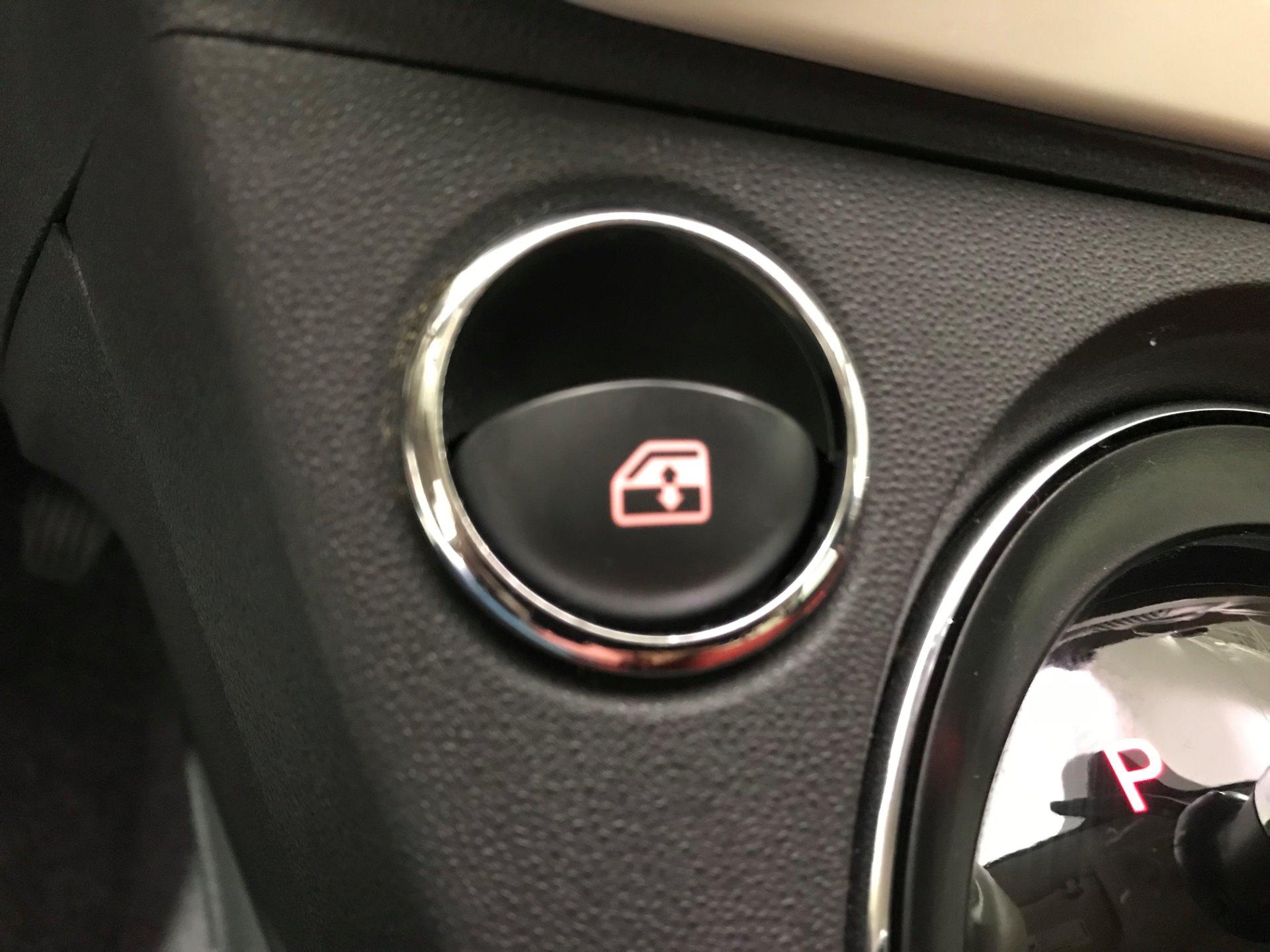 Used-2015-FIAT-500-Pop