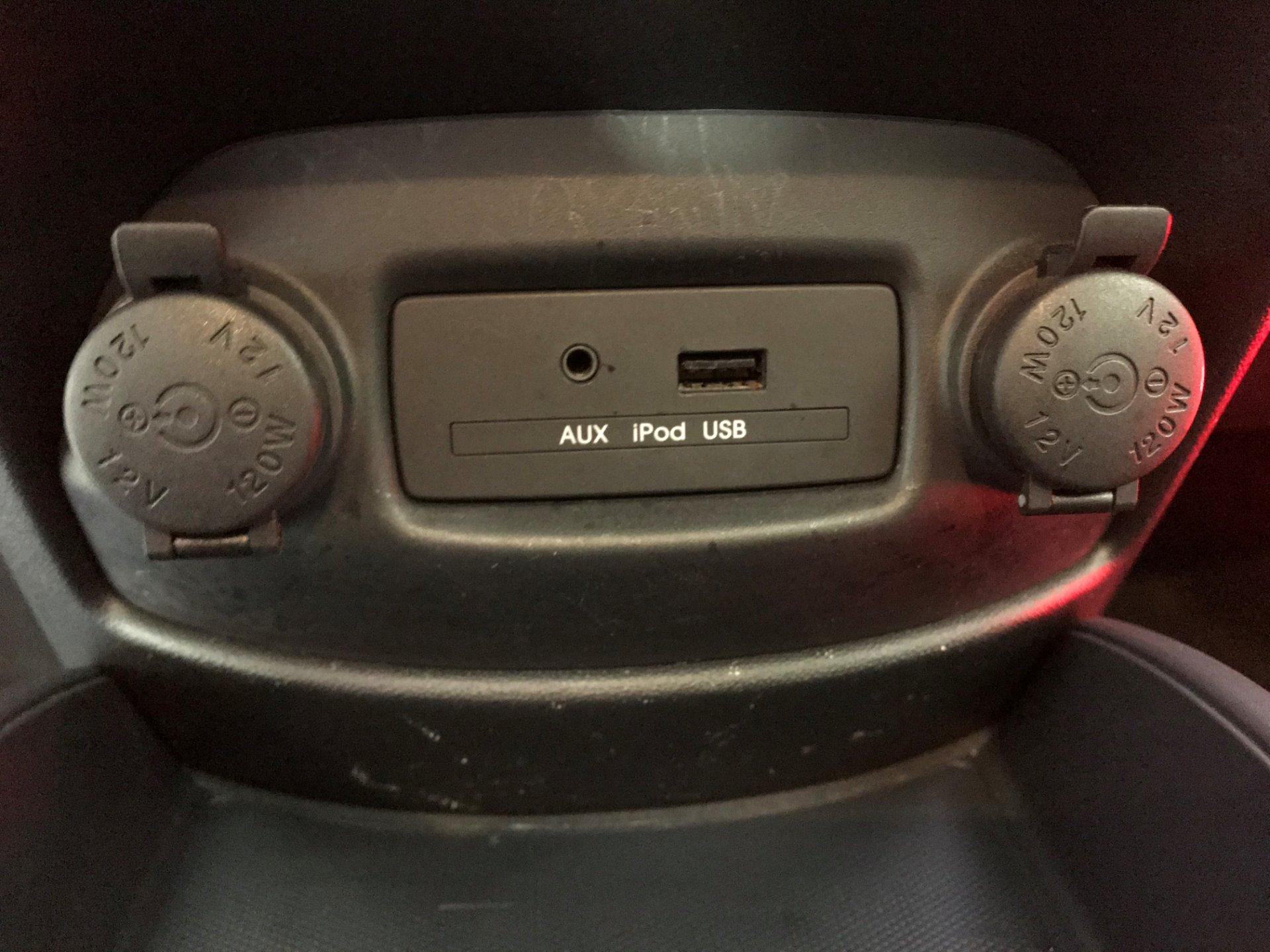 Used-2010-Kia-Soul-!-5-Speed-Manual