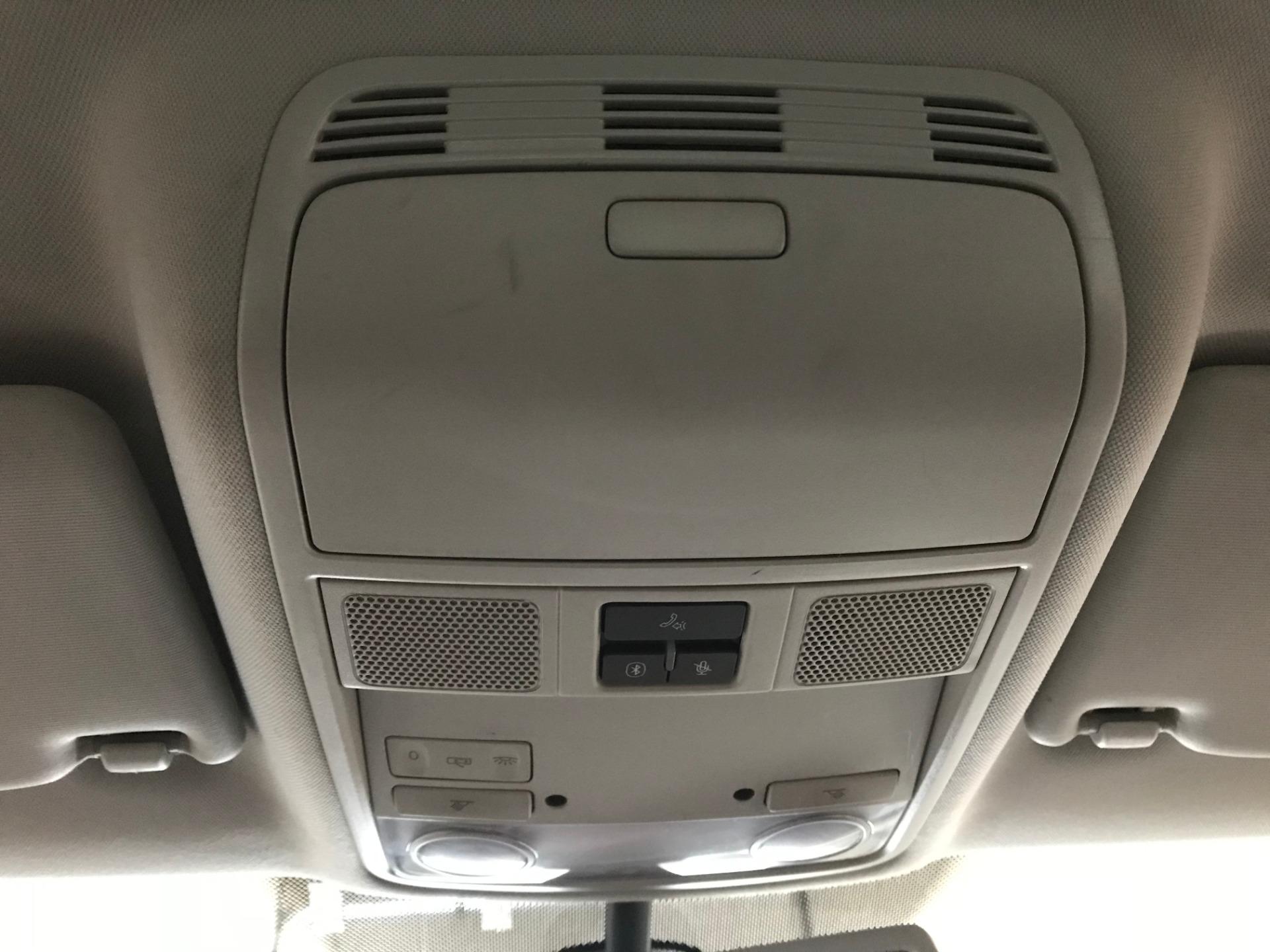 Used-2011-Volkswagen-CC-Sport