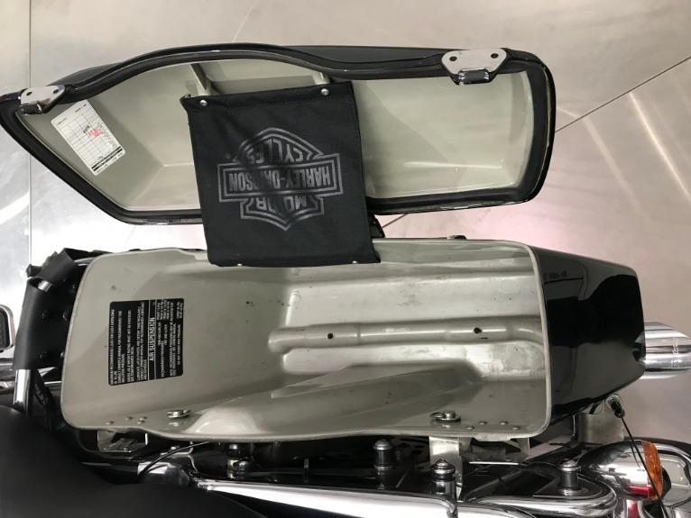 Used-2001-Harley-Davidson-E-Slide-Standard-Street-Glide-Appearance-Package