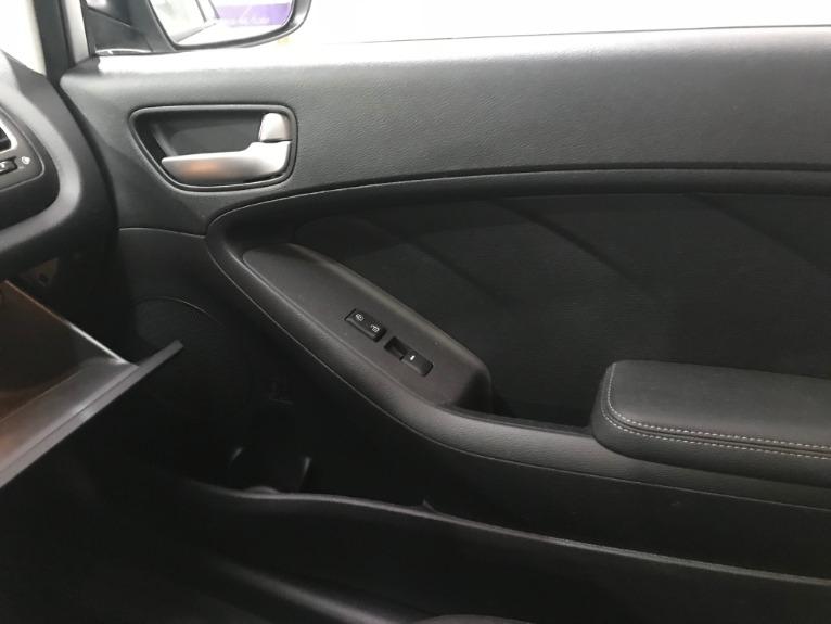 Used-2017-Kia-Forte-LX