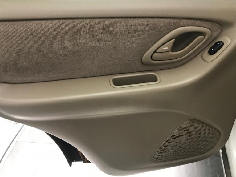 Used-2004-Mazda-Tribute-LX-V6