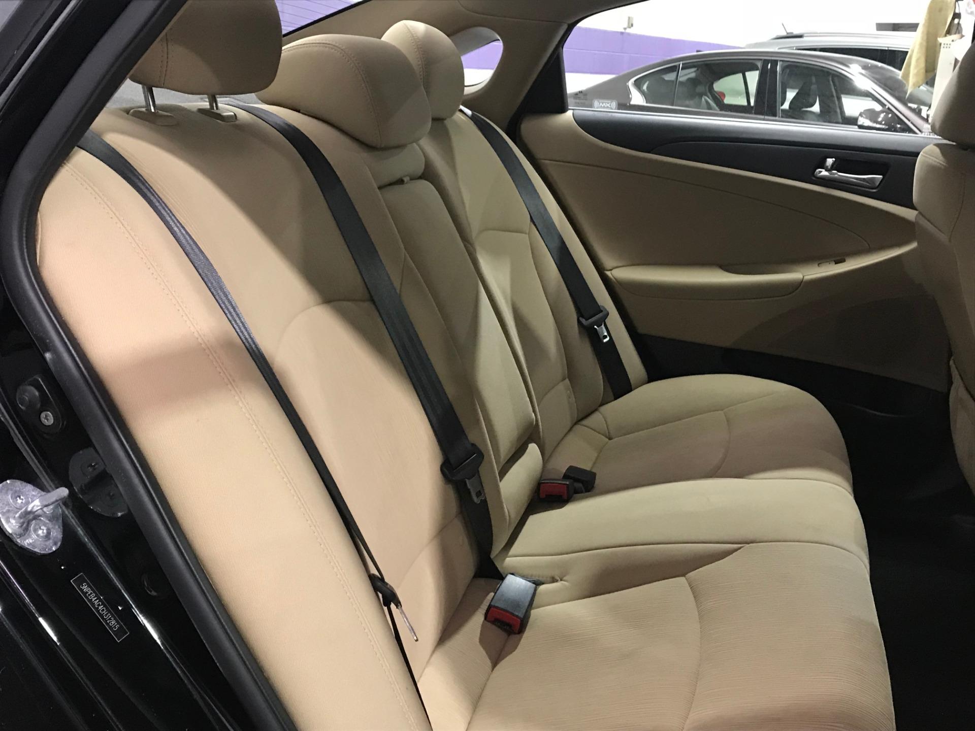 Used-2012-Hyundai-Sonata-GLS