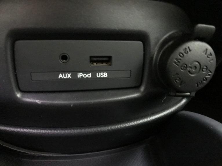 Used-2013-Kia-Soul-6-Speed-Manual