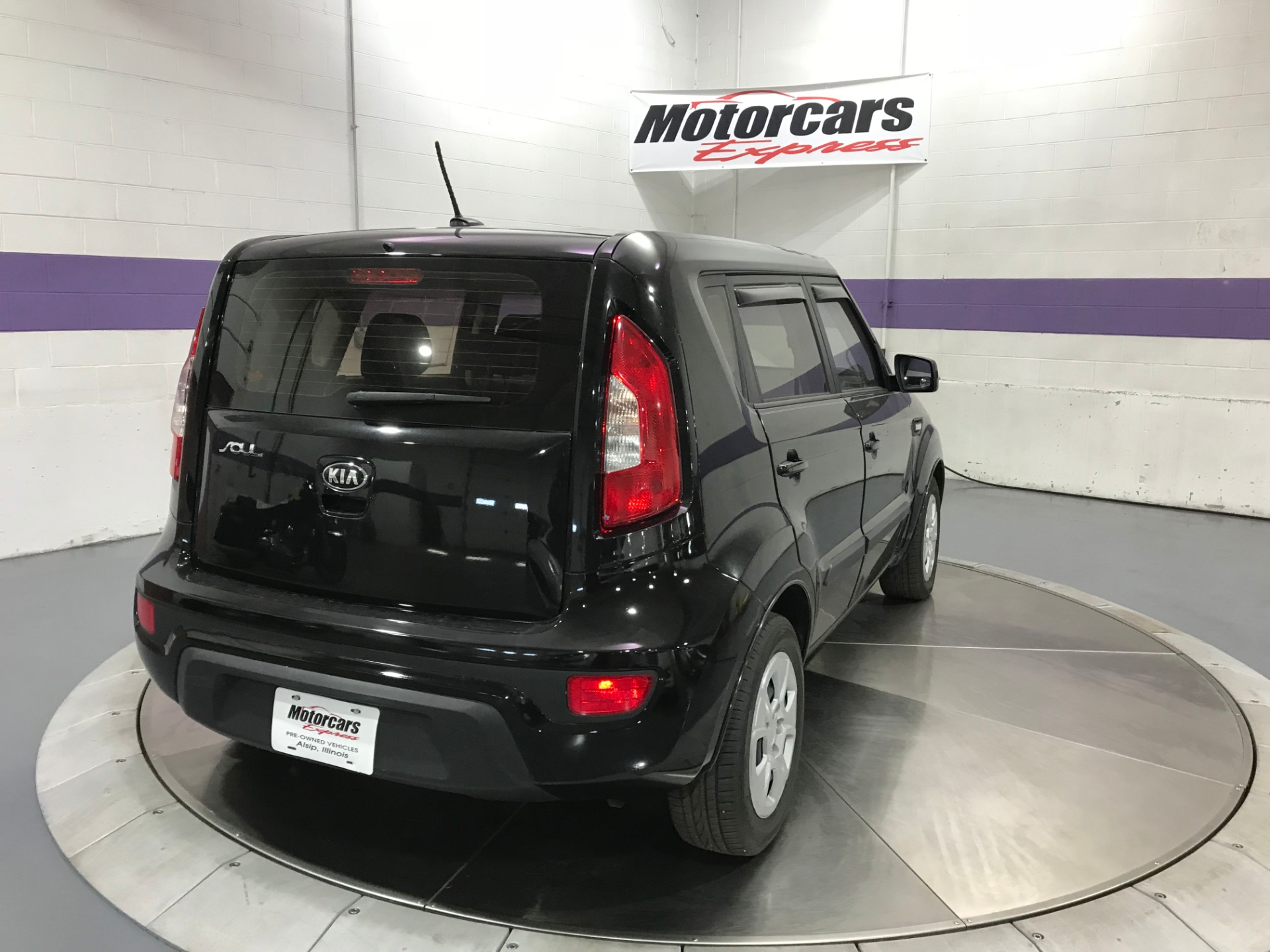 Used-2013-Kia-Soul-6-Speed-Manual