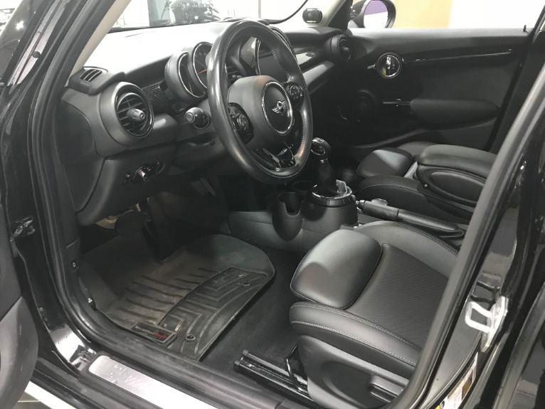 Used-2016-MINI-Hardtop-4-Door-Cooper-S