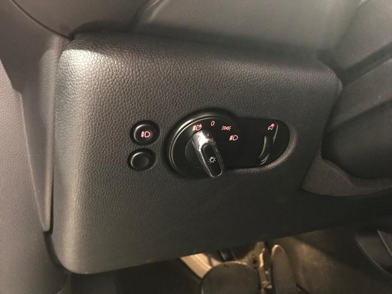Used-2016-MINI-Hardtop-4-Door-Cooper-S