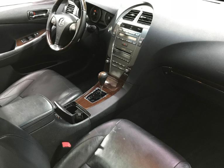 Used-2012-Lexus-ES-350