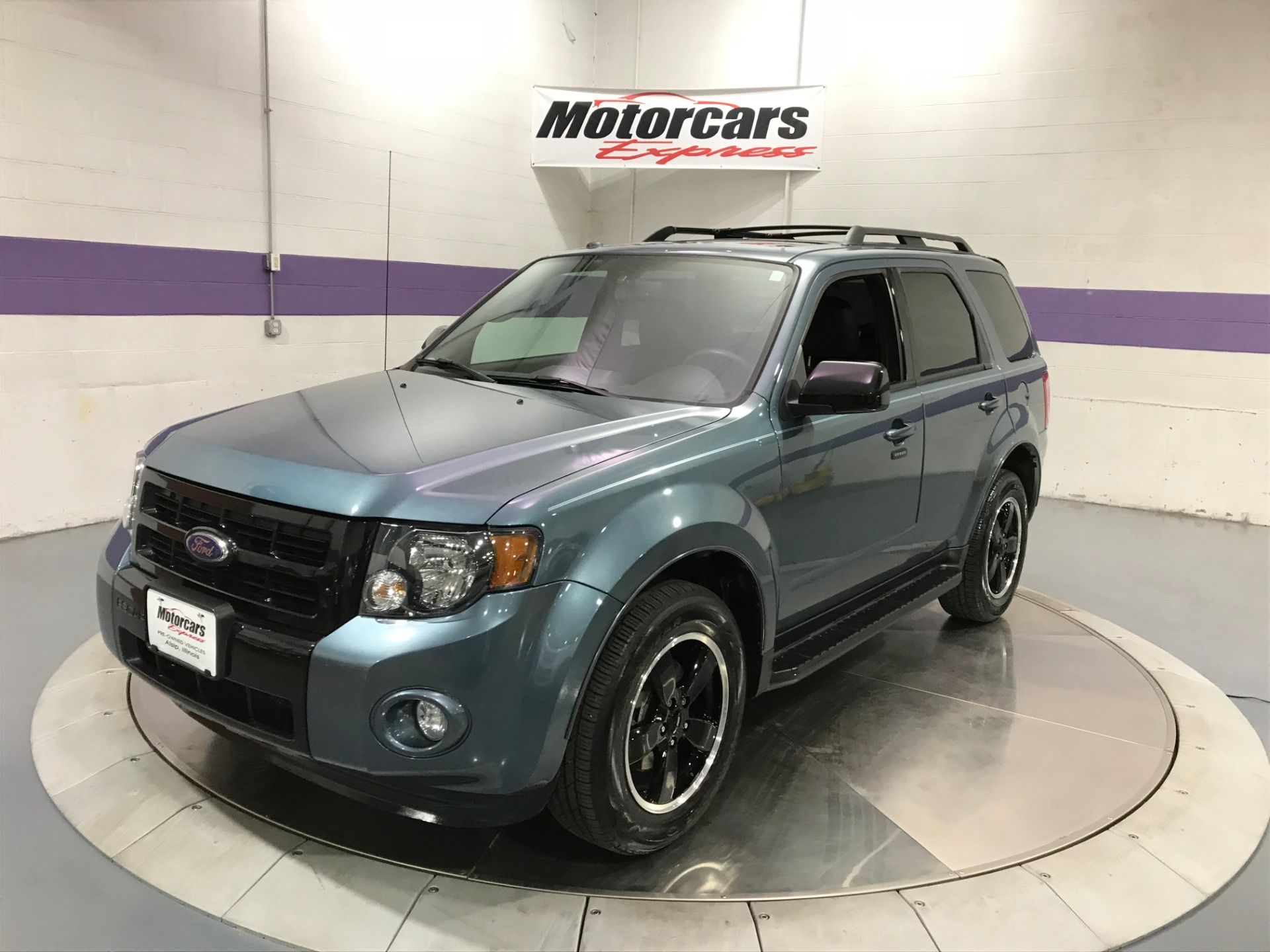 Used-2011-Ford-Escape-XLT