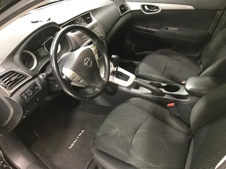Used-2014-Nissan-Sentra-SR
