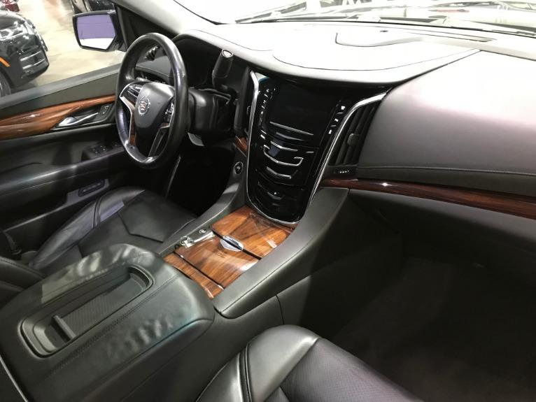 Used-2015-Cadillac-Escalade-ESV