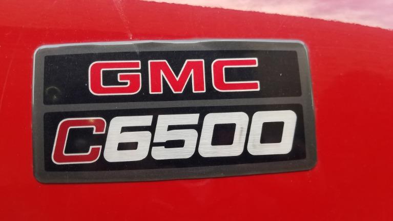 Used-2004-GMC-C6500-TRUCK-C6C042