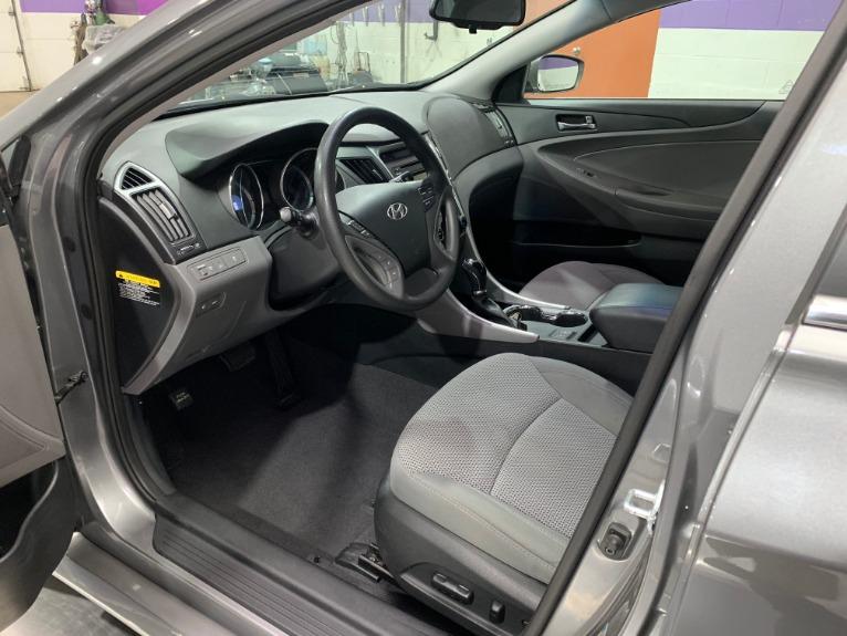 Used-2014-Hyundai-Sonata-GLS