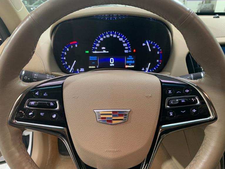 Used-2015-Cadillac-ATS-36L-Luxury-AWD