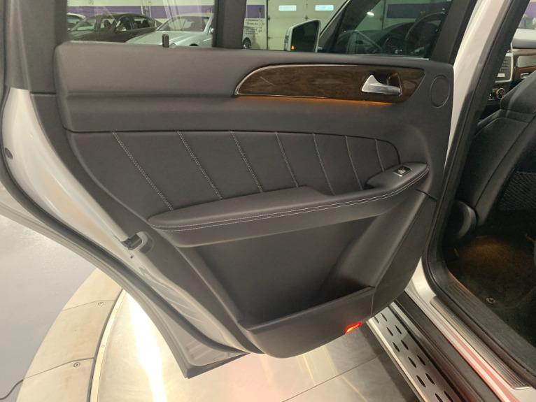 Used-2015-Mercedes-Benz-GL-Class-GL-450-4MATIC