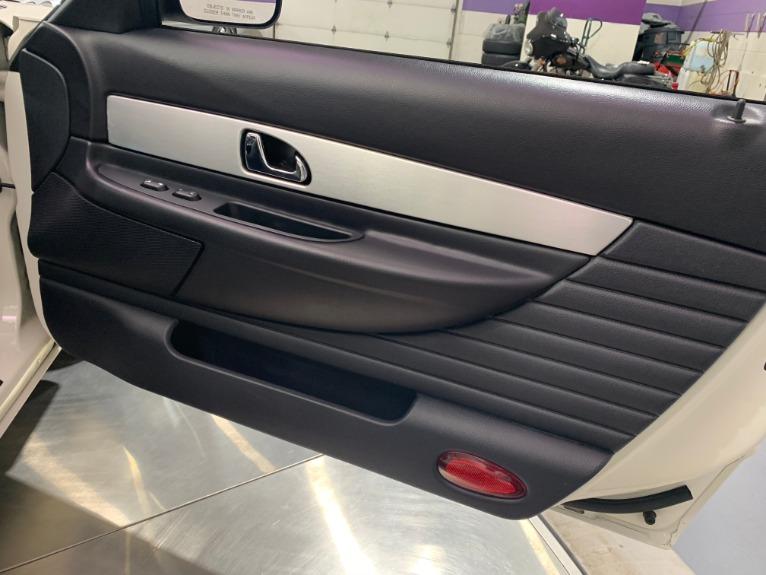 Used-2003-Ford-Thunderbird-Premium