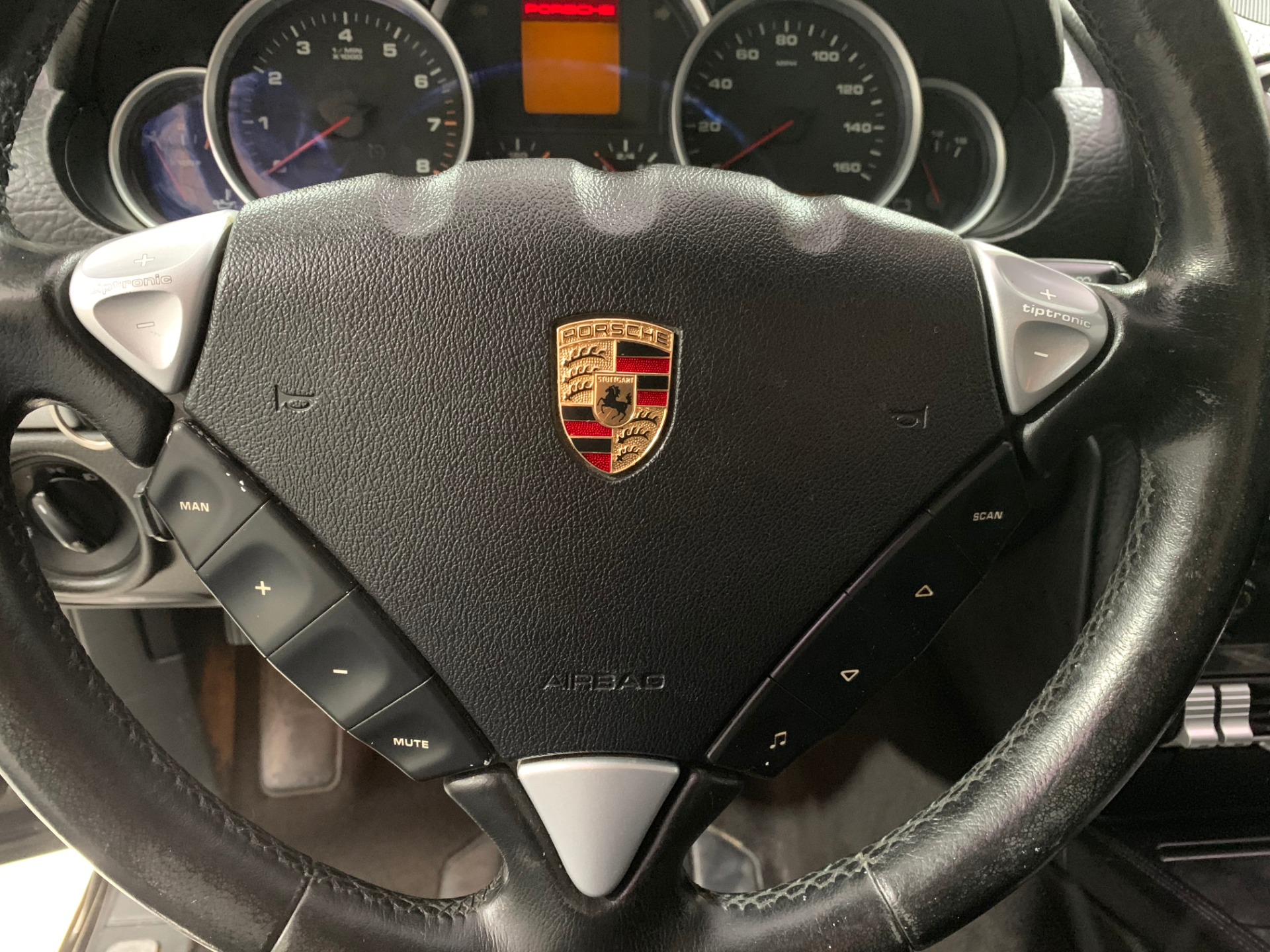 Used-2006-Porsche-Cayenne-S